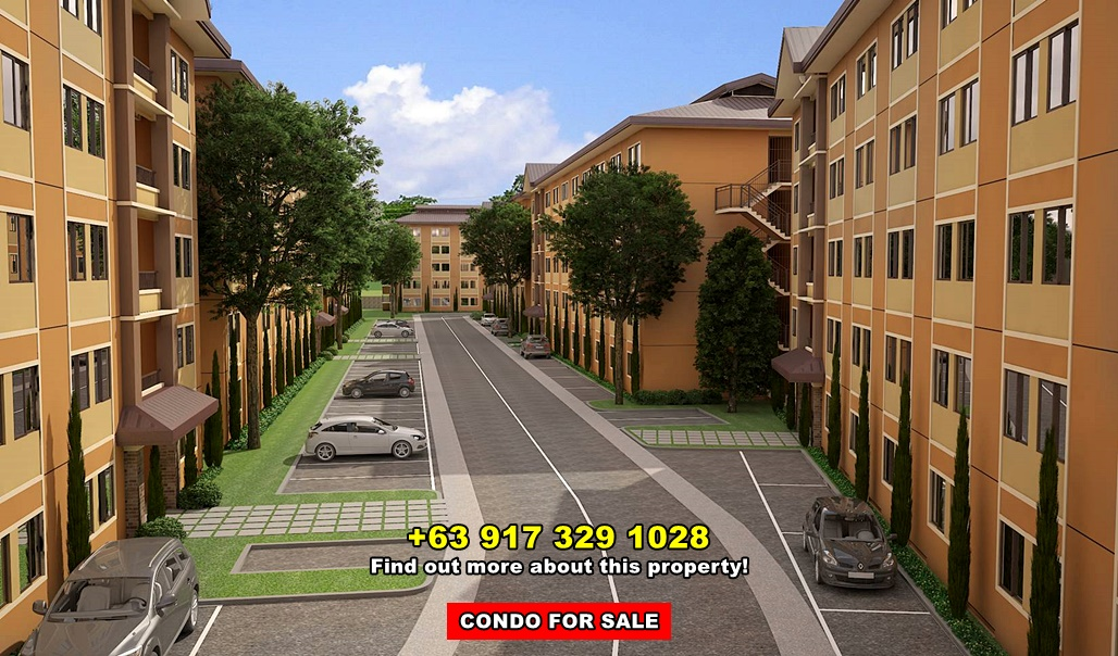 House for Sale in Evia City - Greta House Model