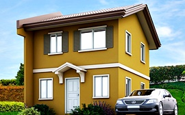 House and Lot for Sale in Alabang Philippines