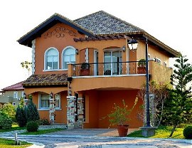 House for Sale in Alabang, Muntinlupa